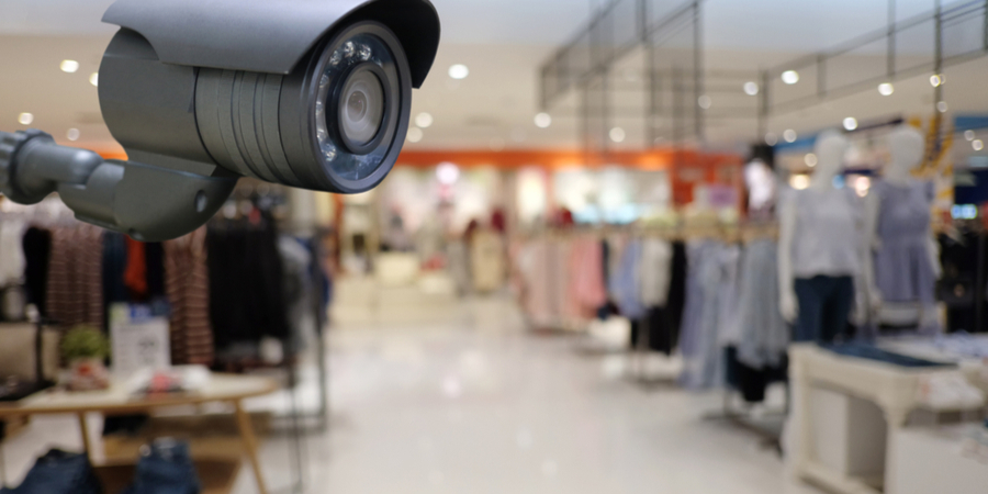 Are Surveillance Cameras A Good Fit For Your Business?